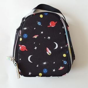 🆕️Kids Space Lunch Bag